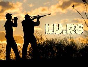 LU.RS